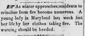 The Wyandot Pioneer 26 Nov. 1857
