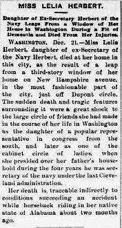 herbert The Cape Girardeau Democrat., December 25, 1897