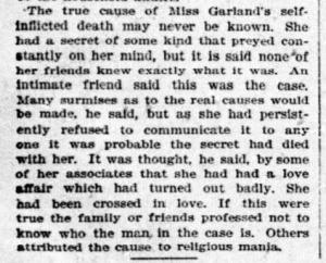 daisy 3 The Indianapolis journal., October 28, 1893