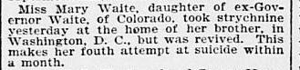 waite Kansas City journal, January 08, 1898