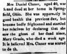 Shenandoah Herald, April 19, 1907