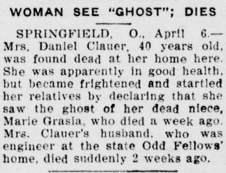 The Spokane Press April 06, 1907